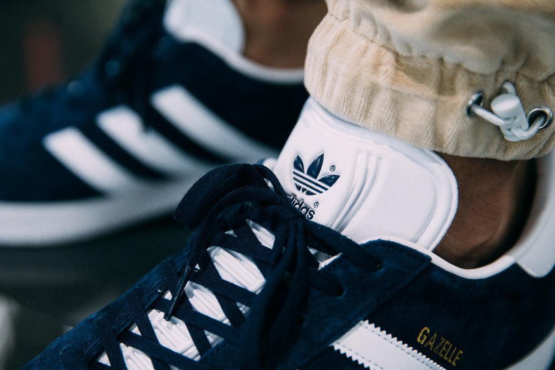 adidas originals zx flux 5 8 trail black