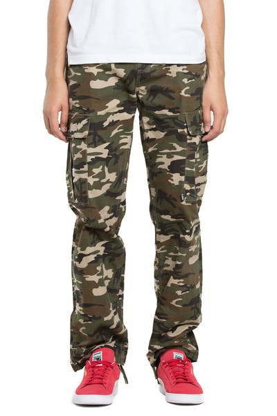 c785d4b67f3f Draft Day Payload Cargo Pants Camo