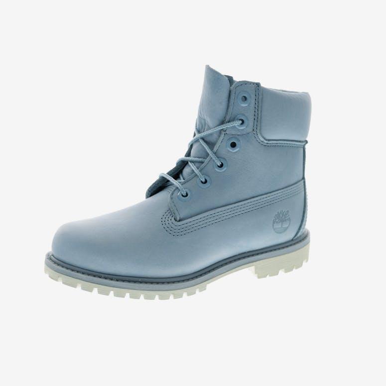 Timberland Women s 6 Inch Premium Boot Slate  5cd0174e4