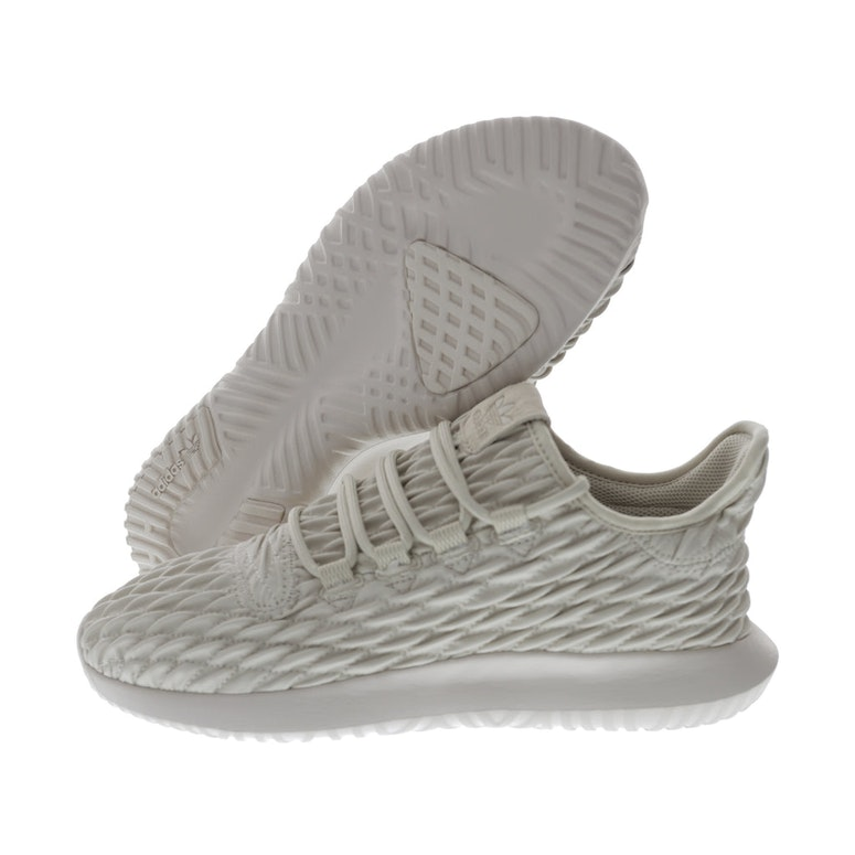 adidas originals tubular shadow beige bb8820 culture kings. Black Bedroom Furniture Sets. Home Design Ideas