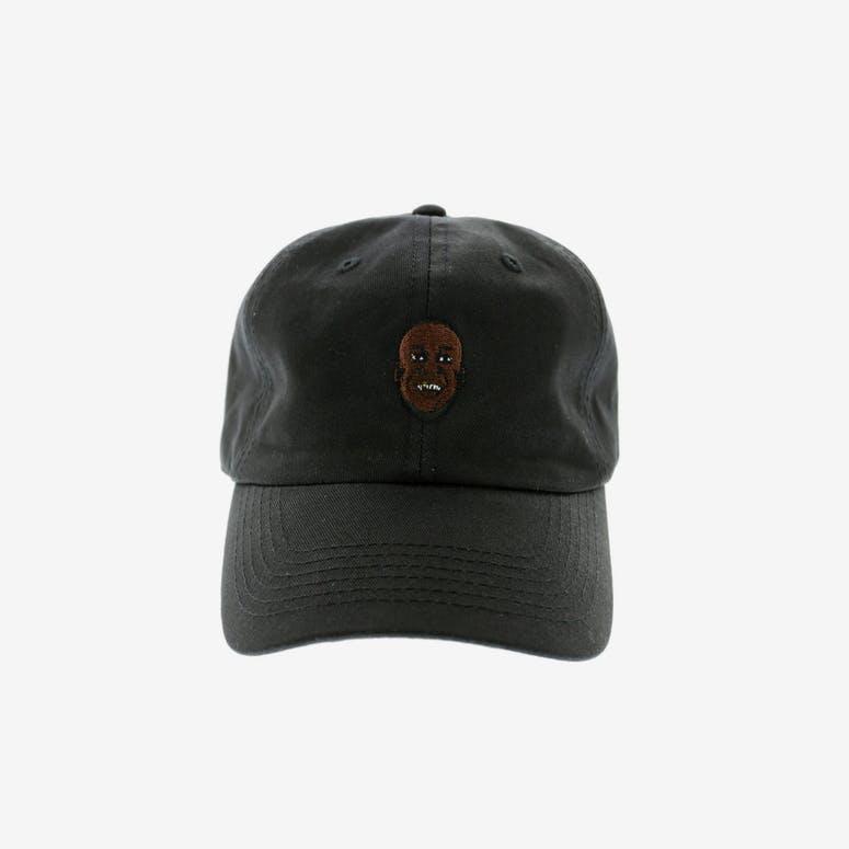 Goat Crew Stormzy Strapback Black – Culture Kings 797cf646e28