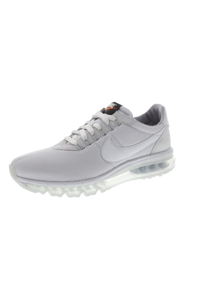 Nike Air Max LD-Zero Grey/Grey