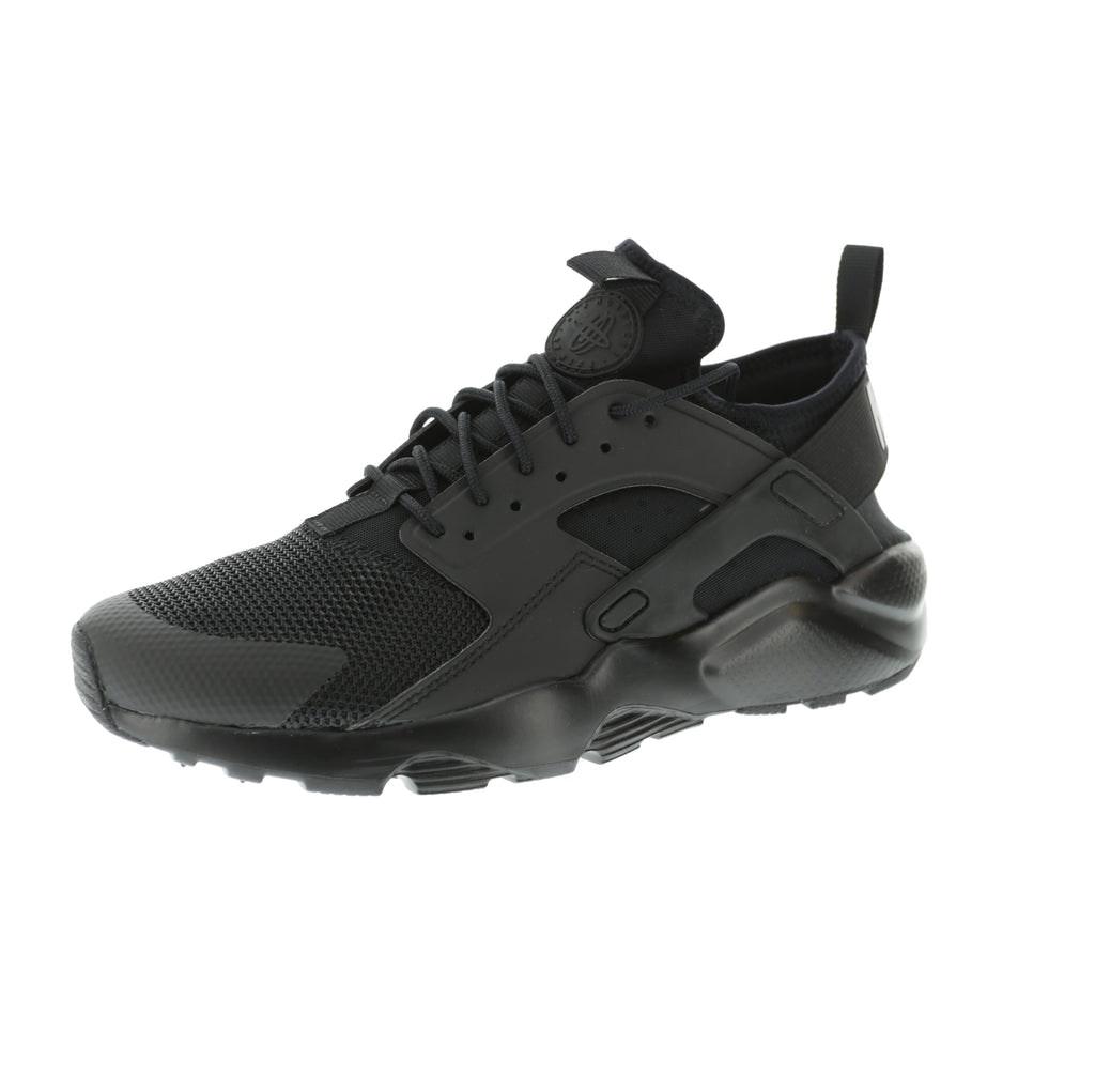 Nike | Nike Footwear | Nike Clothing | Shop Nike Sneakers