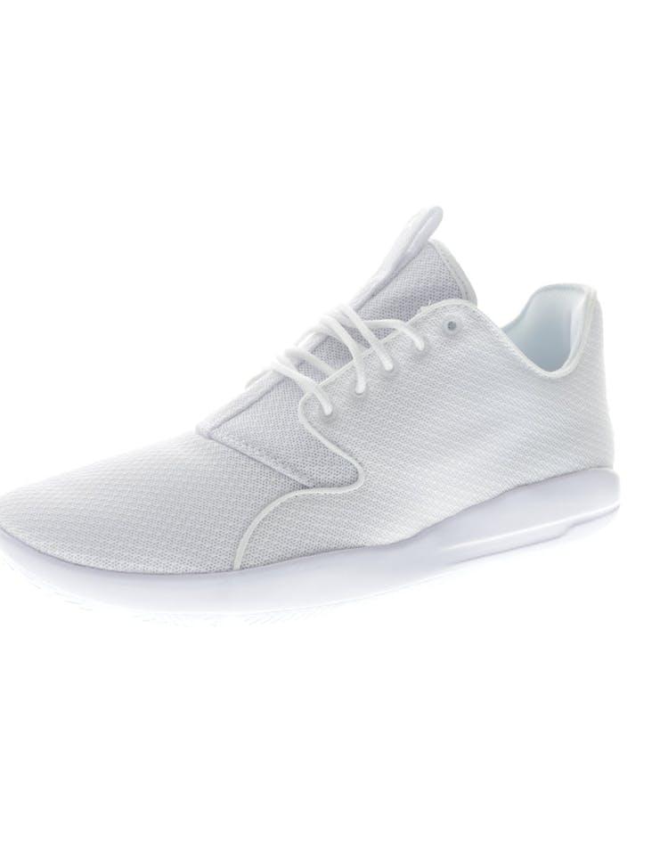55da0e0bb94dbd Jordan Eclipse White White