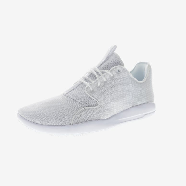 0e39e90db7a063 Jordan Eclipse White White