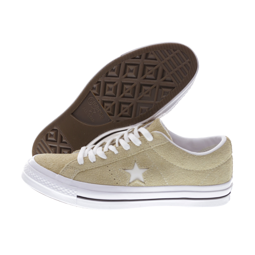 converse one star vintage