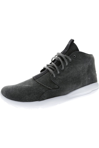 Jordan Eclipse Chukka Dark Grey/White