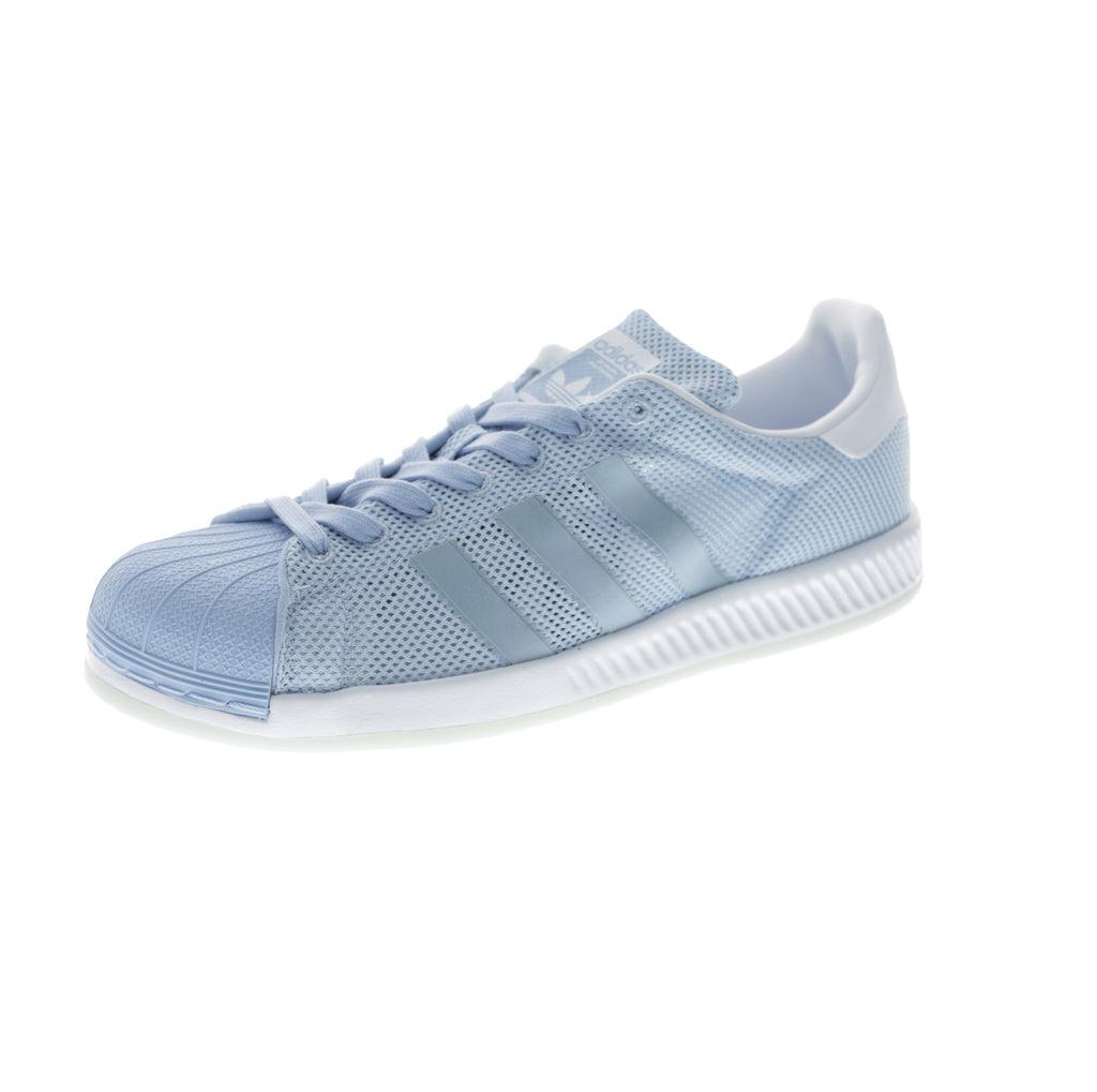 ... new zealand adidas originals superstar bounce blue white 61b2c 7721d 66f83db03