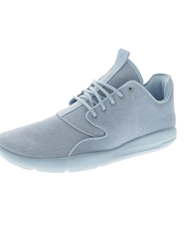 Jordan Eclipse Light Armory Blue/Light Armory Blue