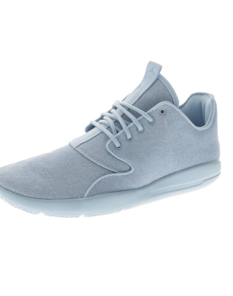 712f0f7cf03 Jordan Eclipse Light Armory Blue/Light Armory Blue | 724010 412 – Culture  Kings