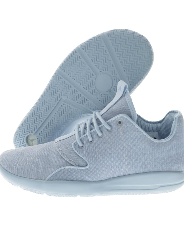 15bceda34e9 Jordan Eclipse Light Armory Blue/Light Armory Blue | 724010 412 ...