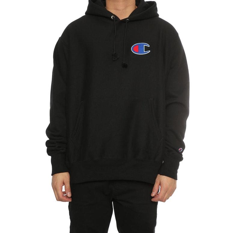 Supreme Hoodie Roblox - black hoodie roblox