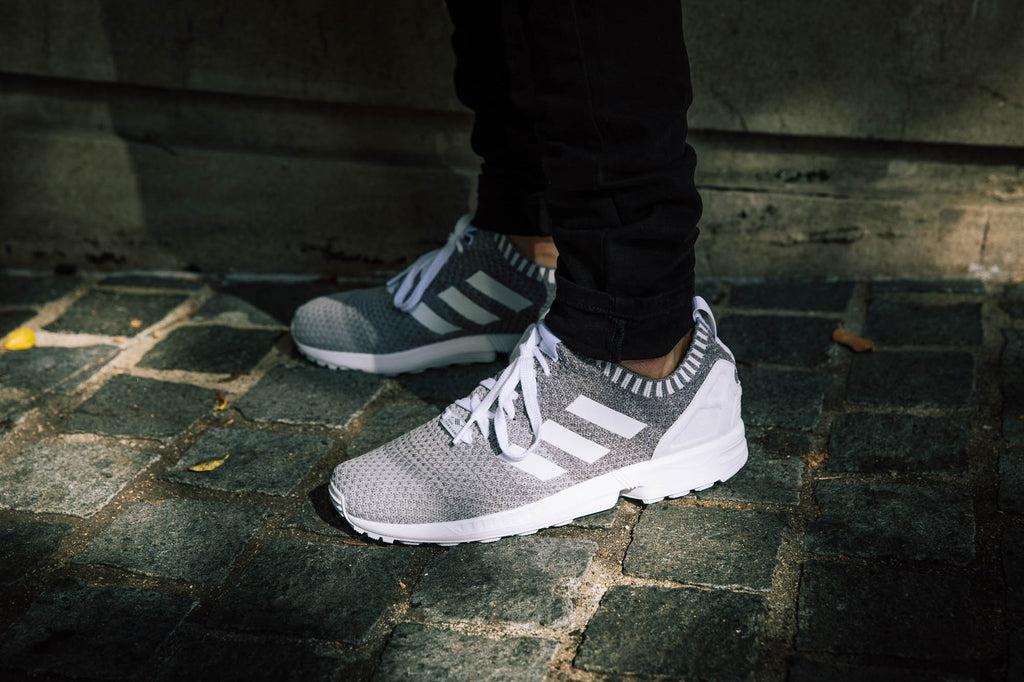 Original Adidas Symbol