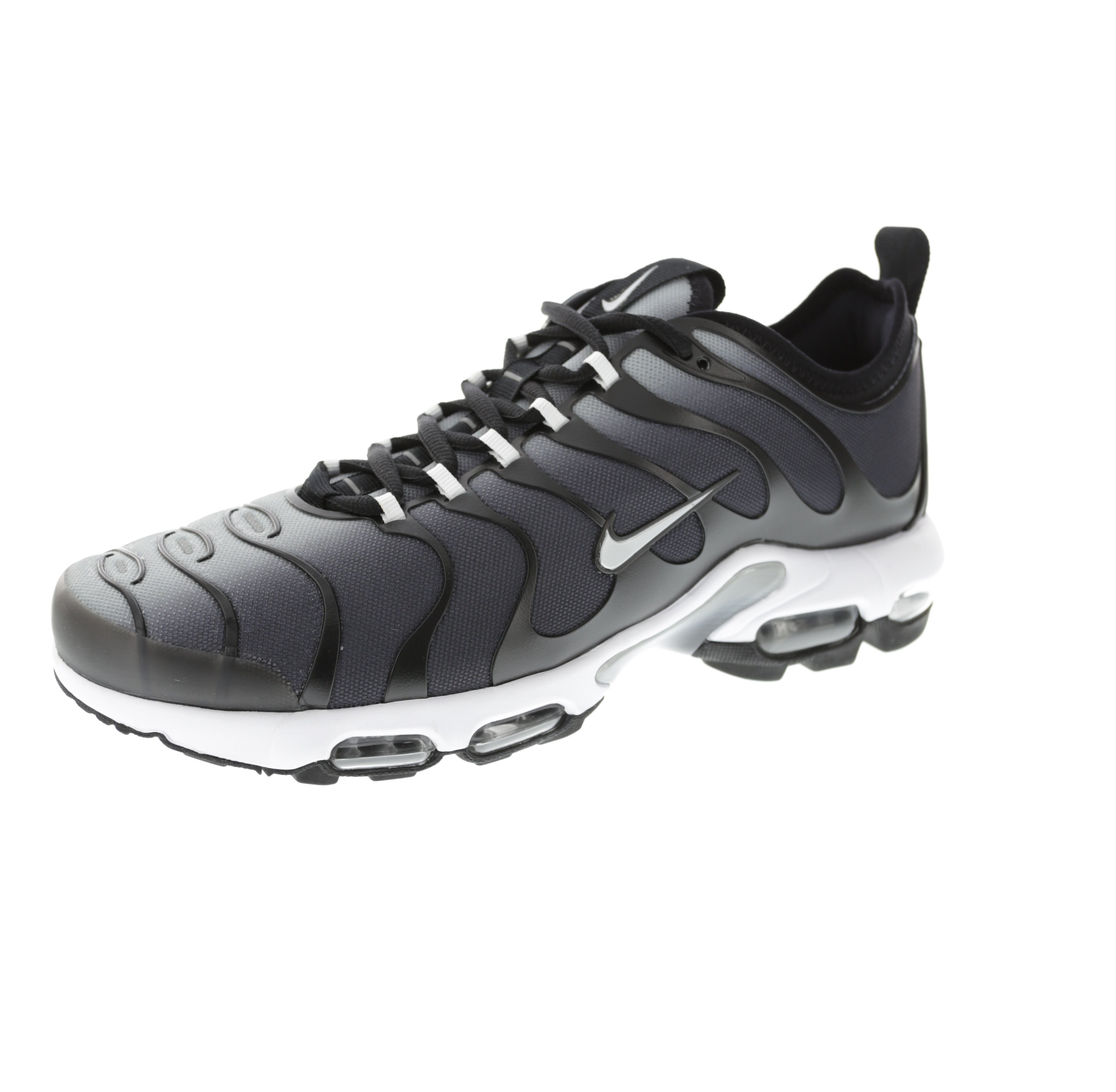 Nike Air Max Plus TN Ultra | Incorporated Style