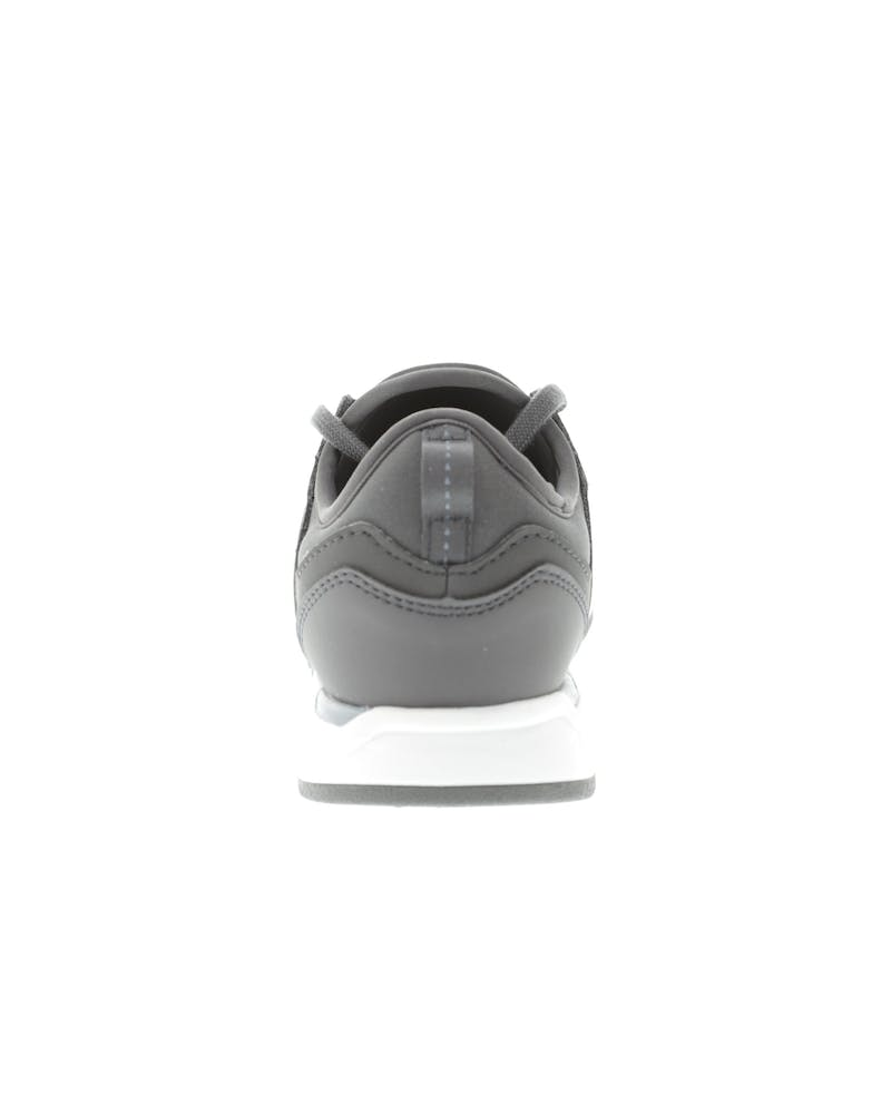 New Balance Women's 247 Grey