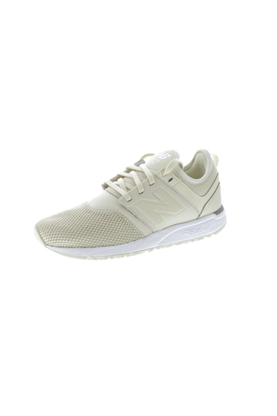 New Balance Women's 247 Tan