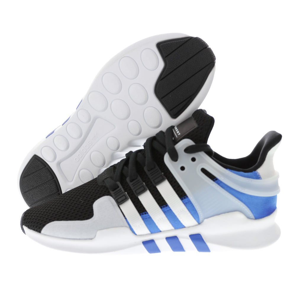 Shop Adidas originals multicolor EQT Support ADV BY9583 for