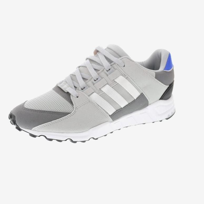 pretty nice 8381f 8a9e3 Adidas Originals EQT Support GreyWhiteBlue  BY9621 – Culture
