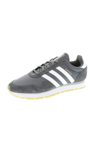 Adidas Originals Haven Grey/White/Gum