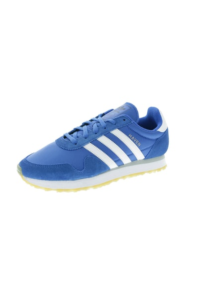 Adidas Originals Haven Blue/White/Gum