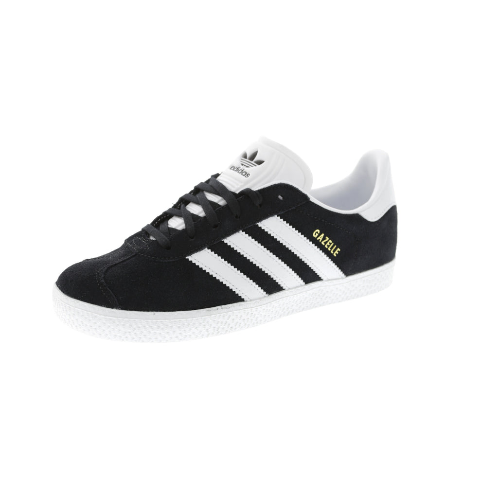 gazelle junior adidas
