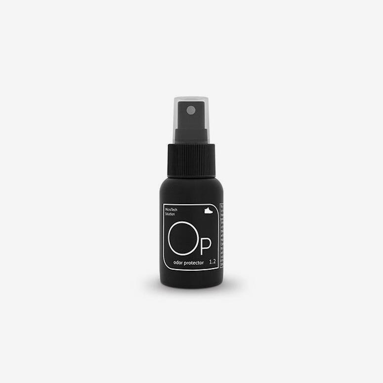 Sneaker Lab Odor Protector Black