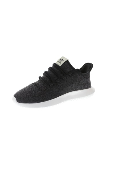 Adidas Originals Women's Tubular Shadow Grey/Black/White
