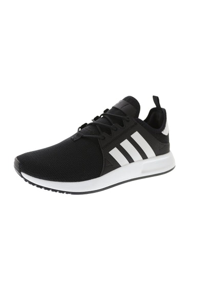 Adidas Originals X PLR Black/White