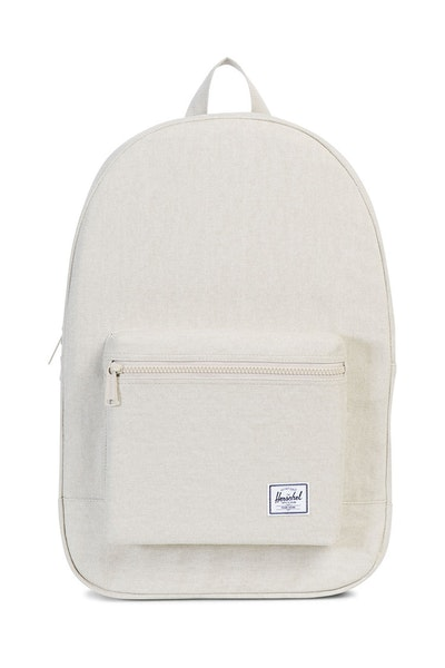 Herschel Bag CO Packable Daypack Natural