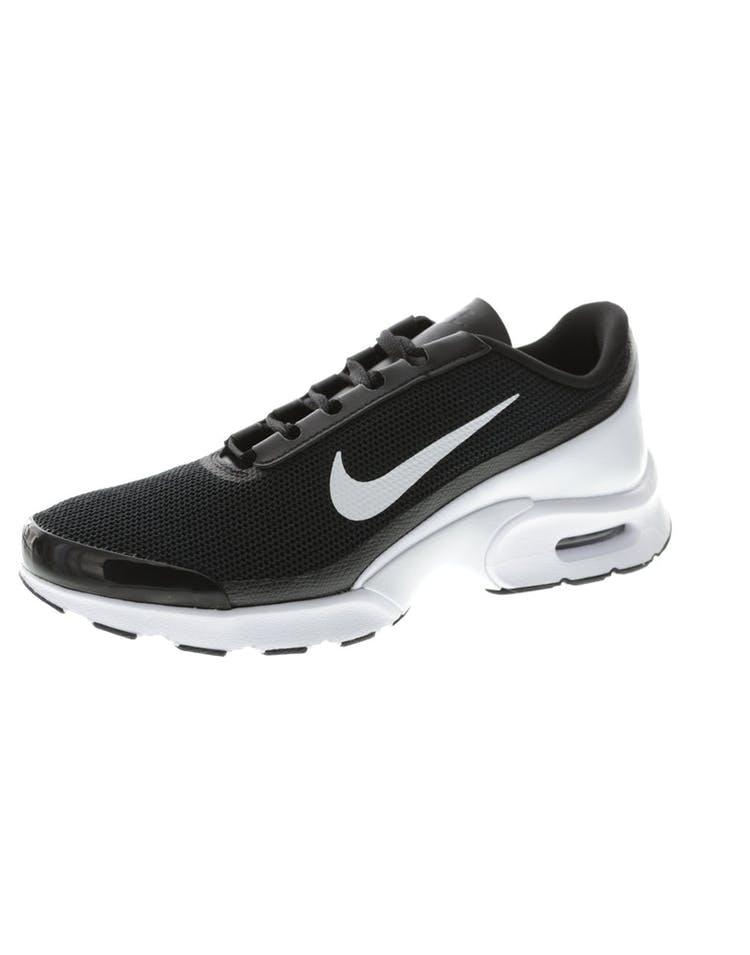 89f5385b83 Nike Women's Nike Air Max Jewell Black/White | 896194 006 – Culture Kings