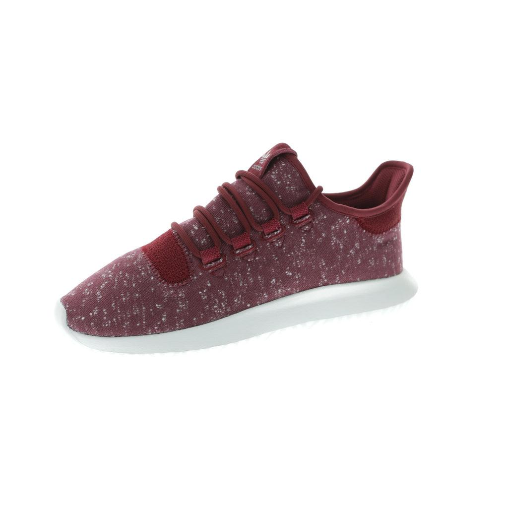 maroon adidas shoes tubular camouflage netting 614459