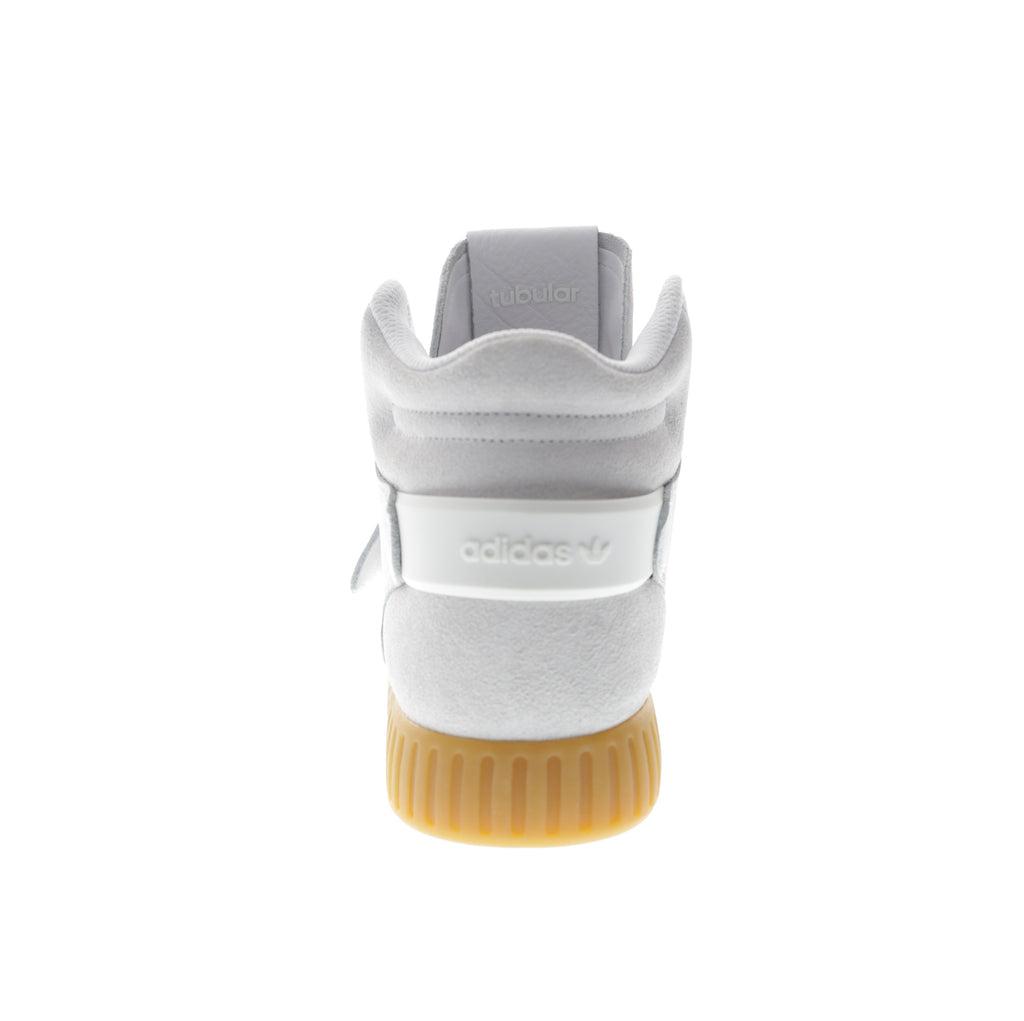 Adidas Originals Tubular Invader Strap WhiteGum | BY3629 zu
