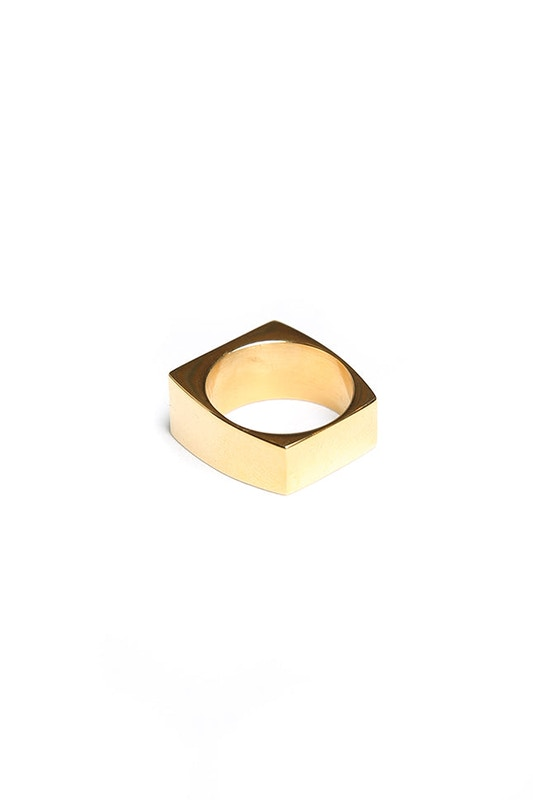 on products chain storenvy original normal gal ring gold nasty rings product chambers