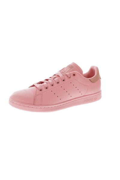 Adidas Originals Stan Smith Pink/Pink