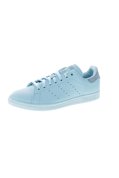 Adidas Originals Stan Smith Blue/Blue