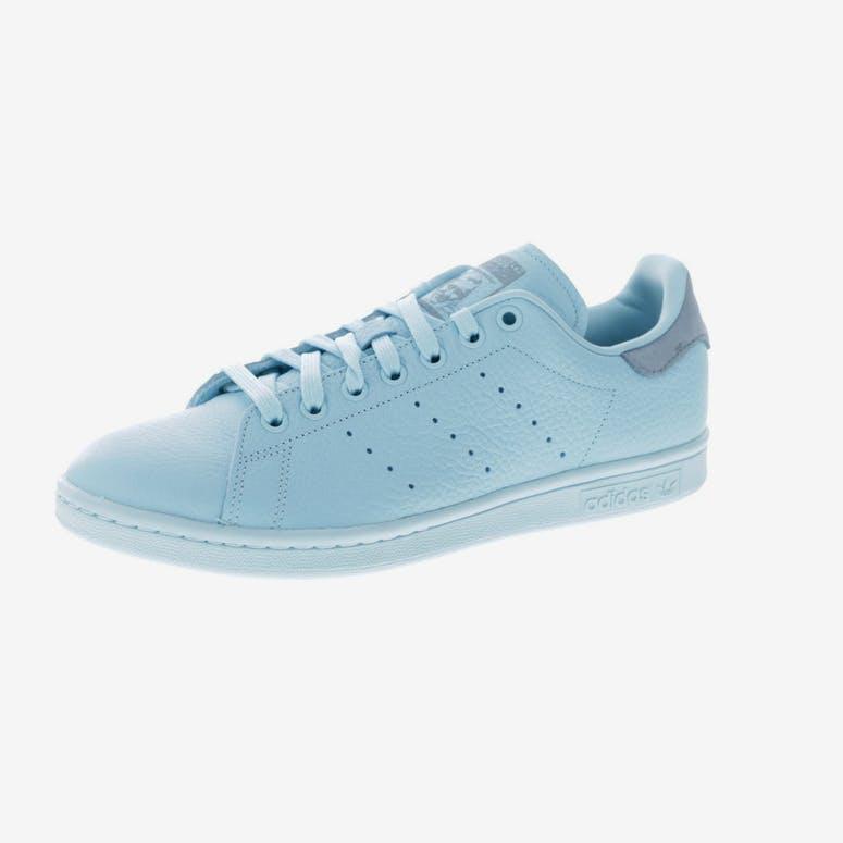 8ee019e0acb Adidas Originals Stan Smith Blue Blue