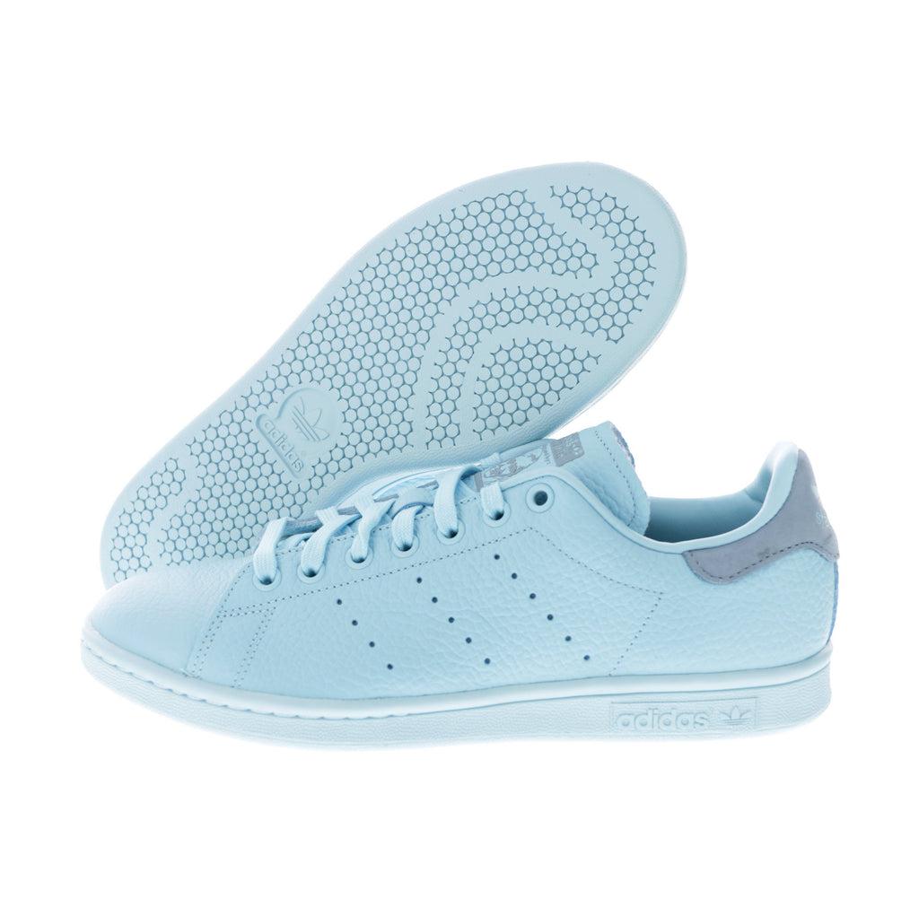 Baskets HU Holi Stan Smith Pharrell Williams AC7045 Footwear White Blueadidas PxuQlkaemR