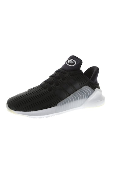 Adidas Originals Climacool 02/17 Black/White