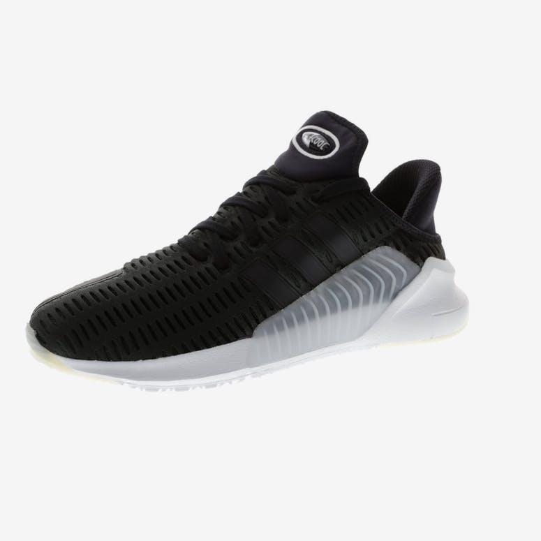 new style ddf3e c6caf Adidas Originals Climacool 0217 BlackWhite  BZ0249 – Culture