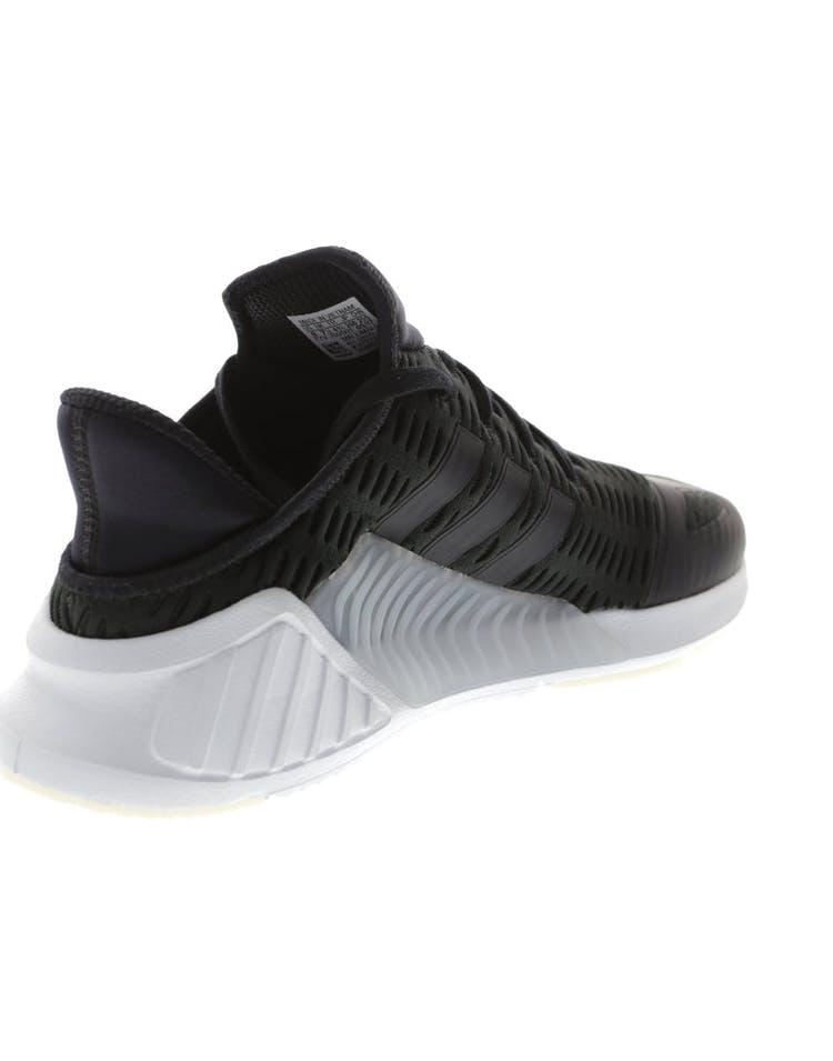best sneakers 0a7e1 d76f5 Adidas Originals Climacool 02/17 Black/White