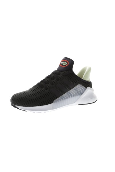 Adidas Originals Women's Climacool 02/17 Black/White