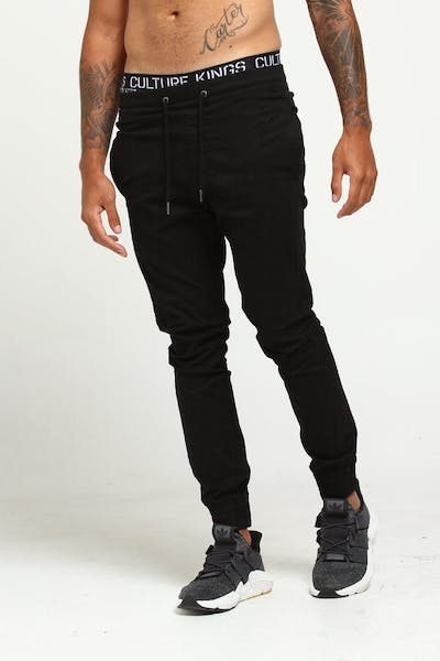 889c912d734d2 Men's Pants - Shop Jeans, Cargos & More Now | Culture Kings
