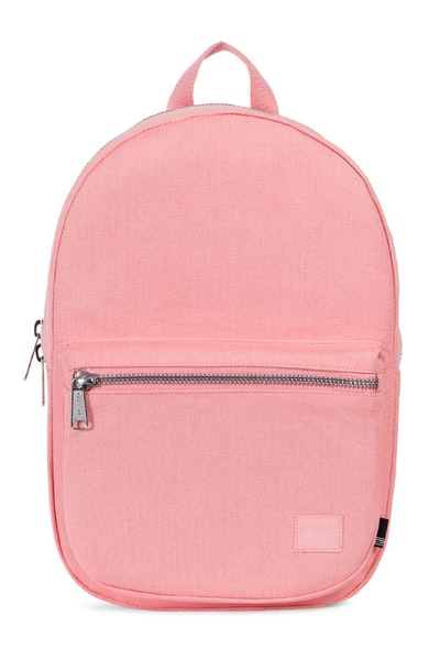 Herschel Supply Co Lawson Backpack Pink