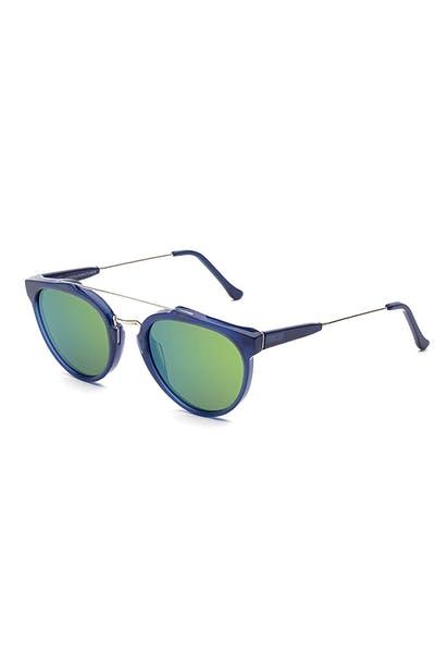 644165124da5 Super Future Giaguaro Blue Silver