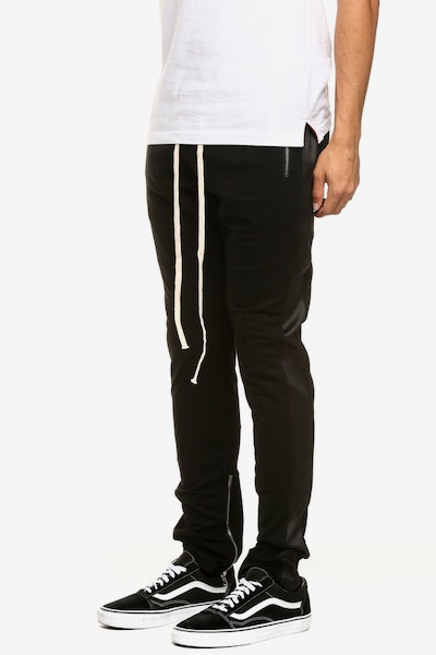 Eternity BC/AD Eternity Track Pants Black