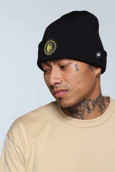 797cba2fa Men's Beanies - Shop Hat & Beanies Online | Culture Kings – Tagged ...