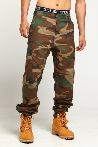 de652f1477dae Camo Pants - Joggers, Cargo's, Chino's & More! - AfterPay Available ...