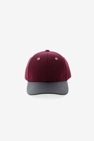MELIN Headwear – Culture Kings c9f0e7d0004