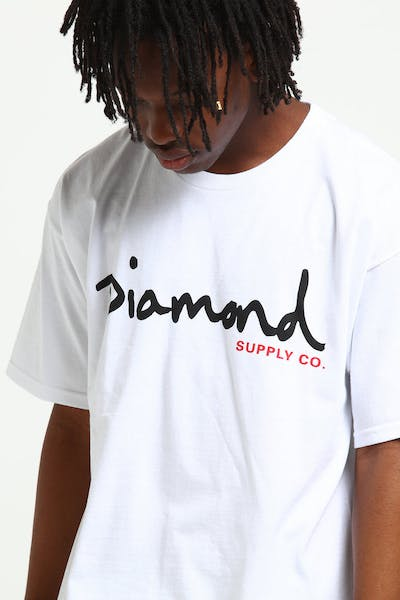 3a05f627 Diamond Supply - Hoods, Tees & Accessories | Culture Kings