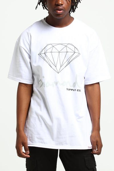 8b9d6466cb4 Diamond Supply - Hoods, Tees & Accessories | Culture Kings